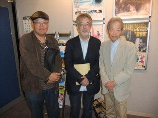 北川さん写真KBC.JPG