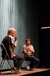 古澤健監督トークショー-2.jpg